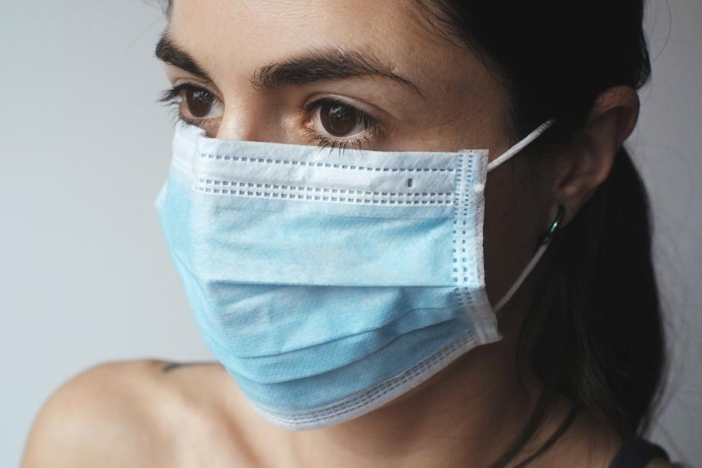 Quels sont les différents types de masques, leur rôle, leur niveau de protection ?