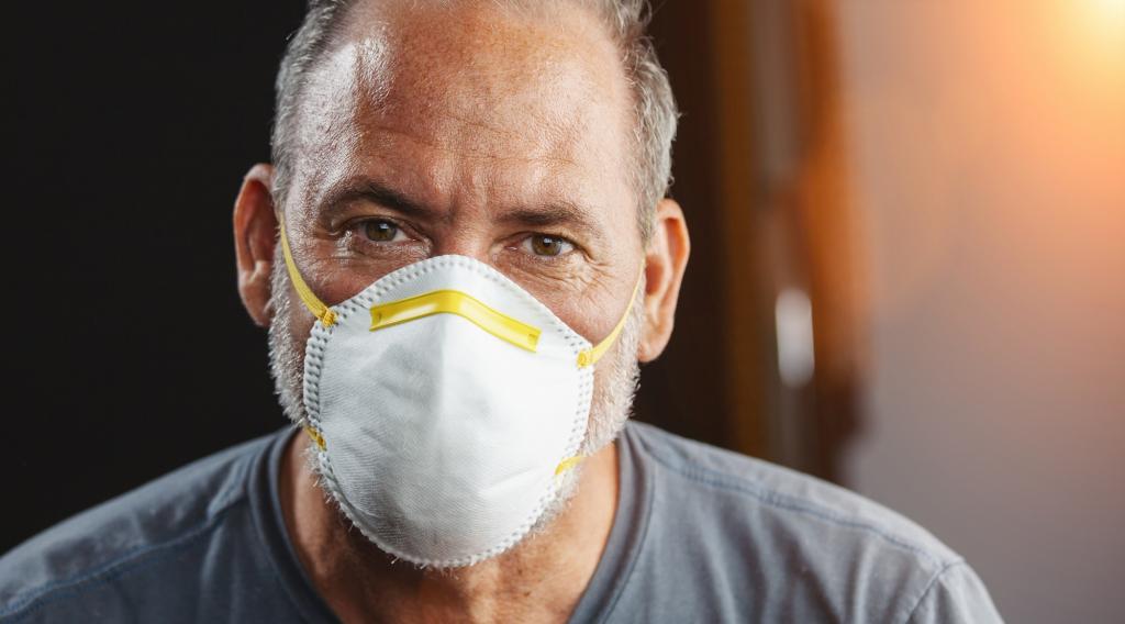 Quels sont les différences entre les masques utilisés dans la lutte contre la Covid-19 ? Explications d'EuraMaterials