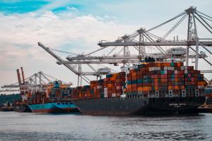 Entreprises & export