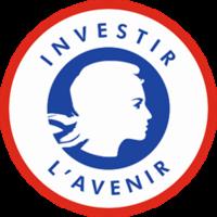 Programme d'investissements d'avenir