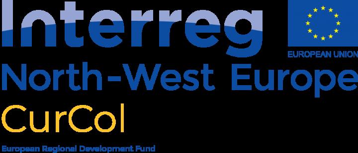 Logo-Projet CURCOL