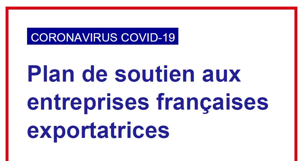 Plan-soutien-entreprises-francaises-exportatrices-COVID-19