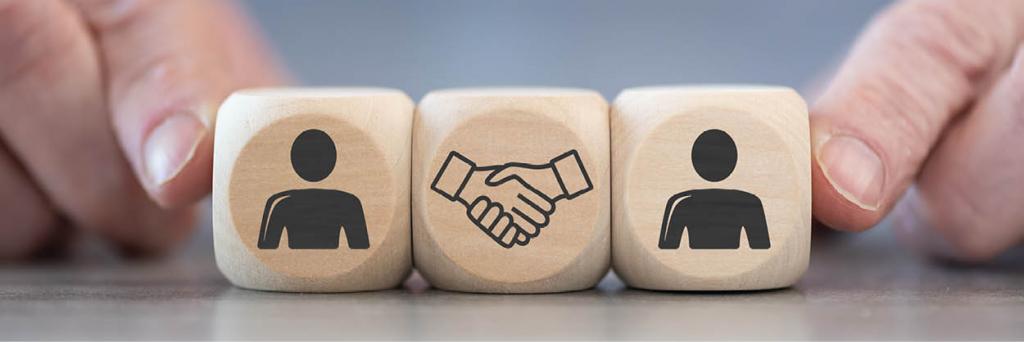Plateforme d'entraide inter-entreprises Hauts-de-France
