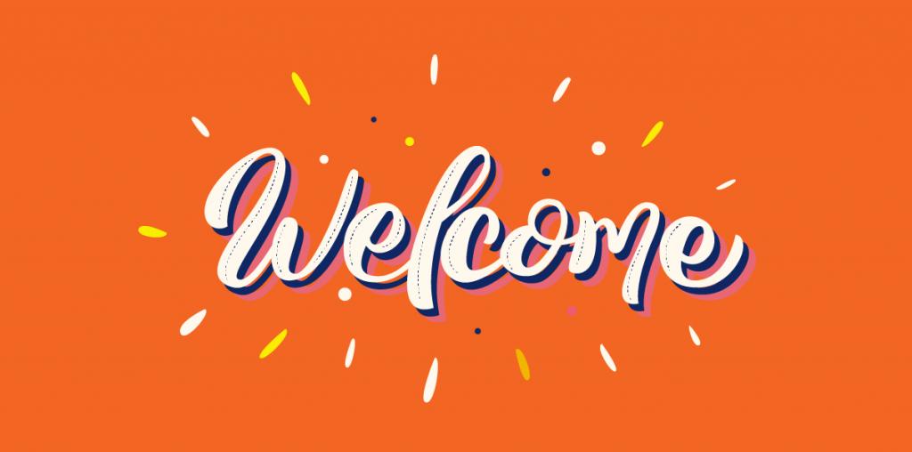 Bienvenue aux nouveaux membres EuraMaterials !