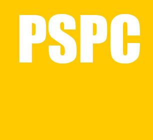 9ème appel à projets PSPC