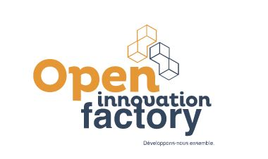 Open Innovation Factory GRTgaz