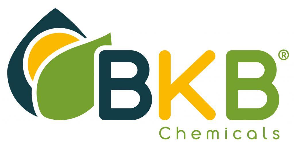 Logo BKB Chemicals