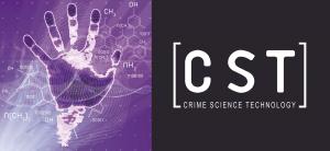 C.S.T : des technologies au service de la sécurité nationale