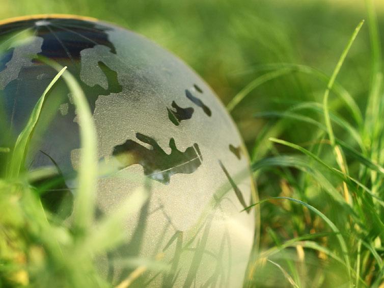 Faire des économies en réduisant ses consommations d'énergie