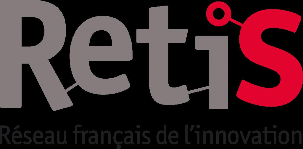 Logo du réseau RETIS (2020)