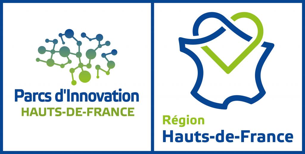 EuraMaterials est labellisé Parc d'Innovation Hauts-de-France