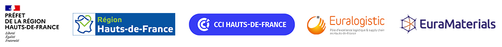 Logos partenaires data-covid.fr