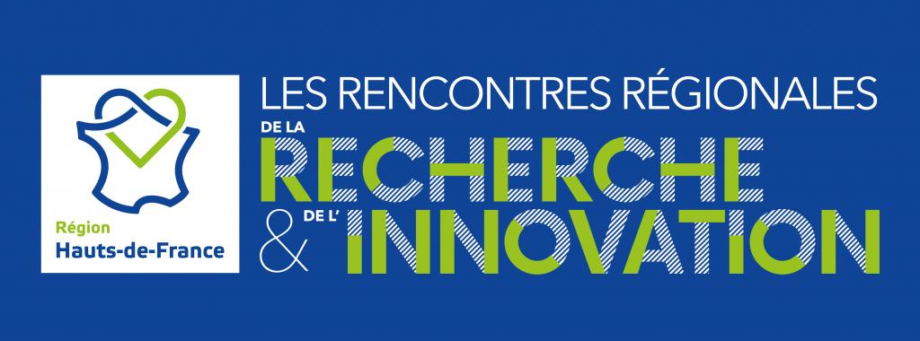 Rencontres régionales de la recherche et de l'innovation