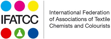 Congrès IFATCC 2021