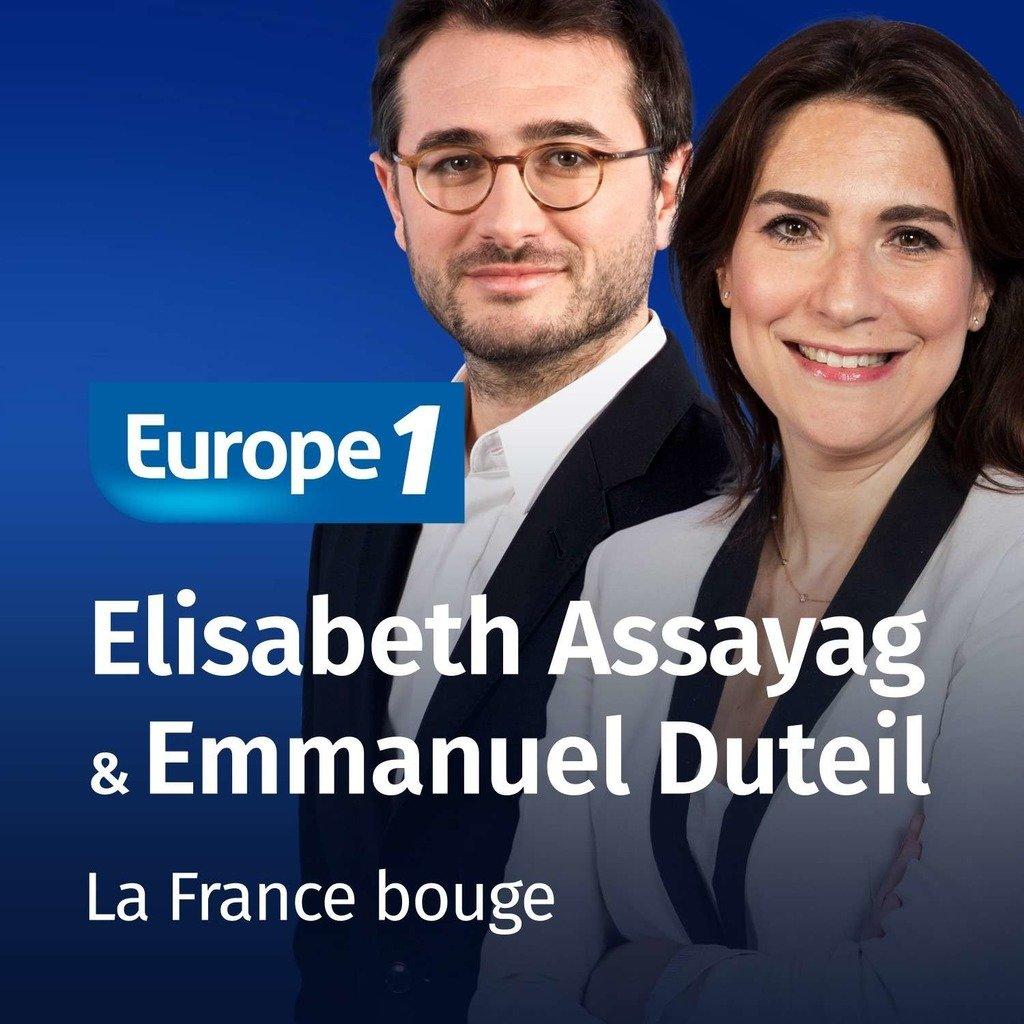 Europe1-La-France-bouge