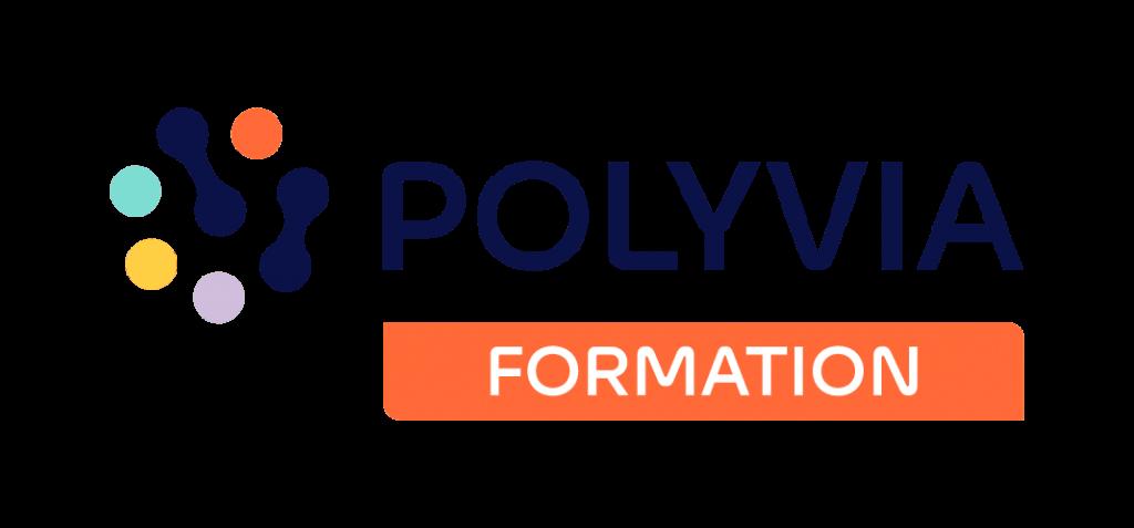 Polyvia Formation- syndicat des industries plasturgie et composites