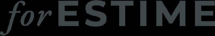 Logo forESTIME