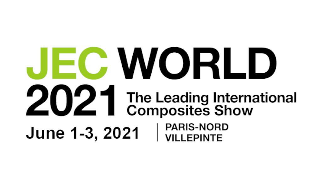 JEC World 2021