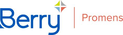 Logo-Promens-Membre