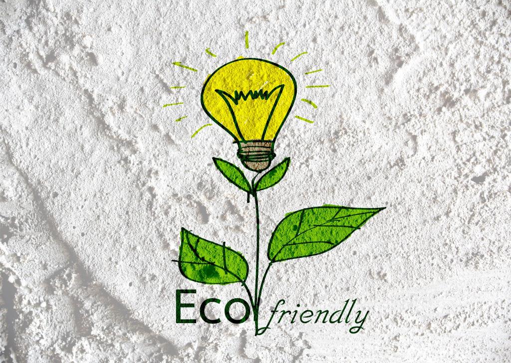 Eco-conception et innovation