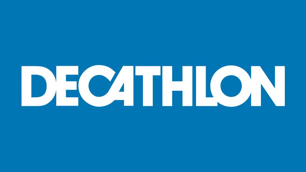 Decathlon - Membre EuraMaterials