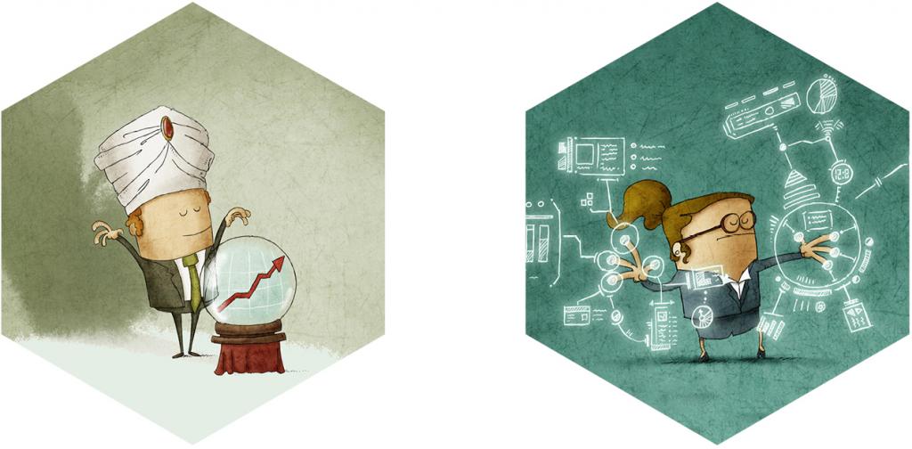 Et si l'industrie du futur... était utile et accessible à toutes les entreprises ?