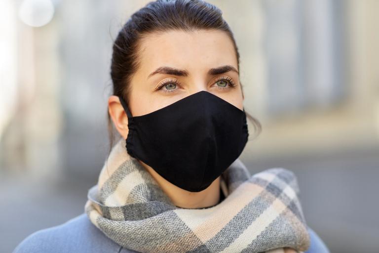 Quels sont les différences entre les masques utilisés dans la lutte contre la Covid-19 ?