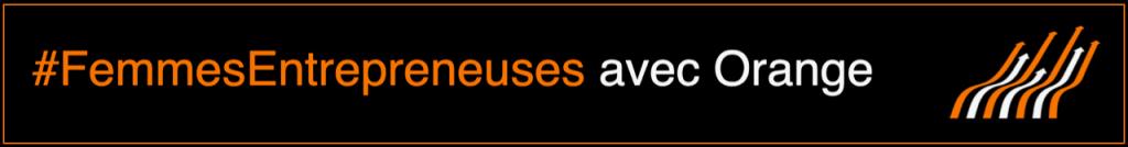 EYES ON YOU sélectionnée par Orange