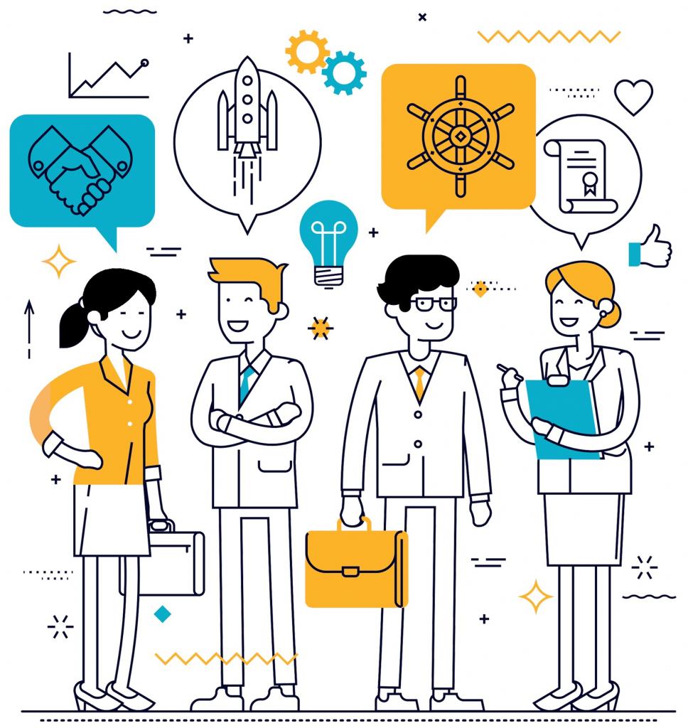 Ressources humaines - Gestion Prévisionnelle des Emplois et des Compétences - Emploi