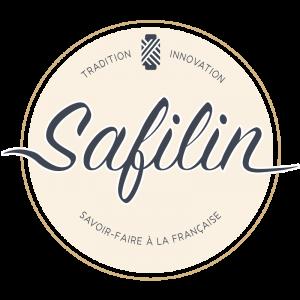 Logo Safilin