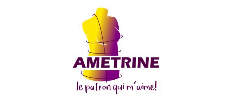 Ametrine Patronage - Entreprise accompagnée par EuraMaterials