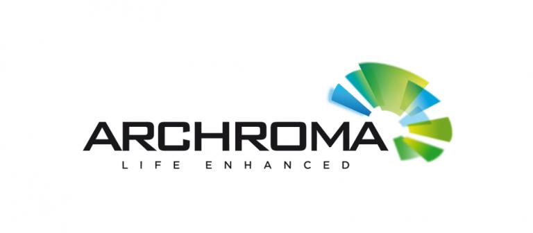 Archroma - Entreprise accompagnée par EuraMaterials