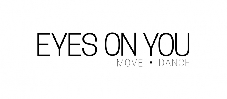 Eyes on You - Projet accompagné par EuraMaterials
