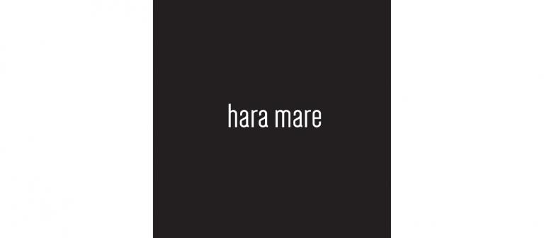 Hara Mare - Projet accompagné par EuraMaterials