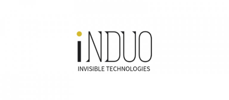 iNDUO - Entreprise accompagnée par EuraMaterials