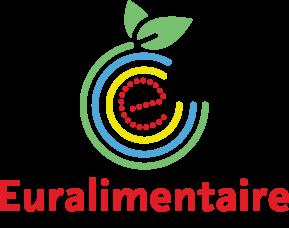 Logo Euralimentaire