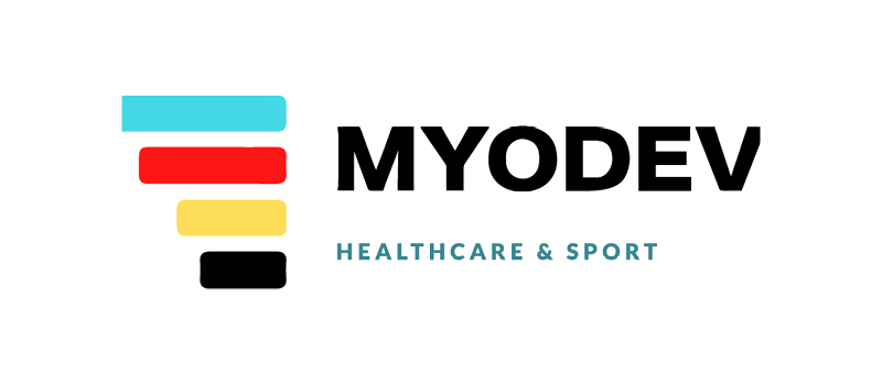 Myodev - Projet accompagné par EuraMaterials