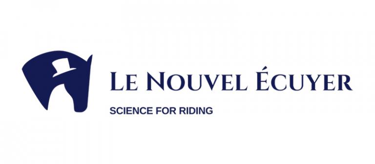 Le Nouvel Ecuyer - Entreprise accompagnée par EuraMaterials