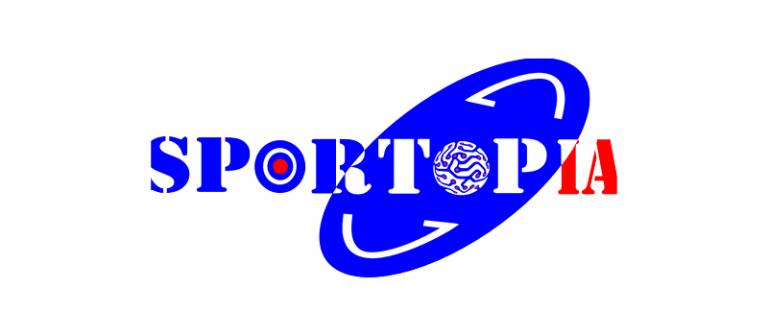 Sportopia - Projet accompagné par EuraMaterials