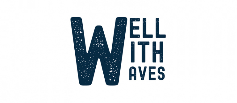 Well with Waves - Projet accompagné par EuraMaterials