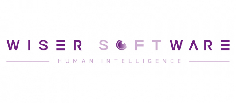 Wiser Software - Entreprise accompagnée par EuraMaterials