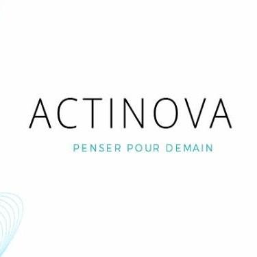 Logo-ACTINOVA-Membre