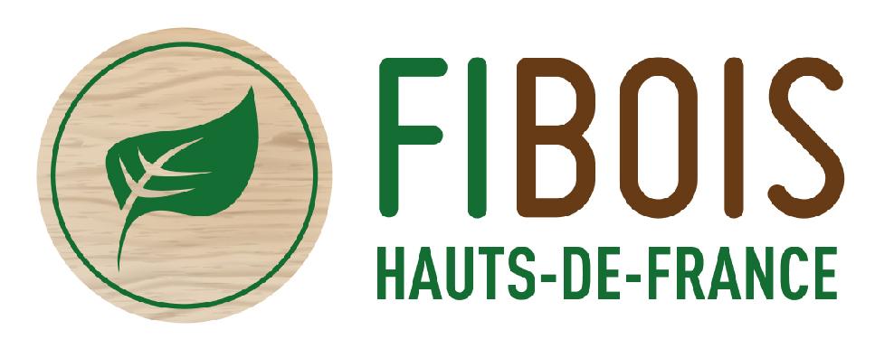 Logo-Fibois Hauts-de-France-Membre