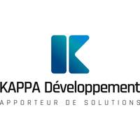 Logo-KAPPA Developpement-Membre