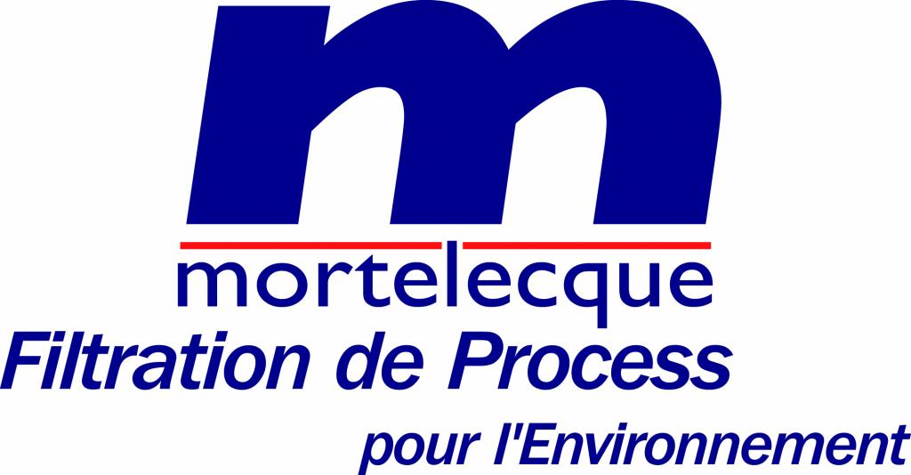 Logo-Mortelecque-Membre