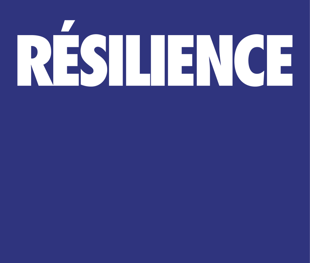 Logo-Resilience-Membre