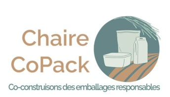 Chaire CoPack