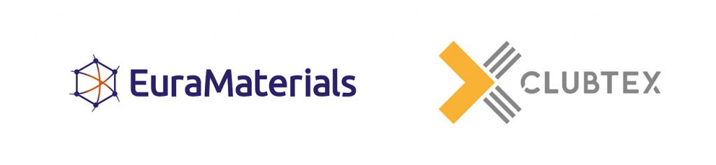 EuraMaterials x CLUBTEX