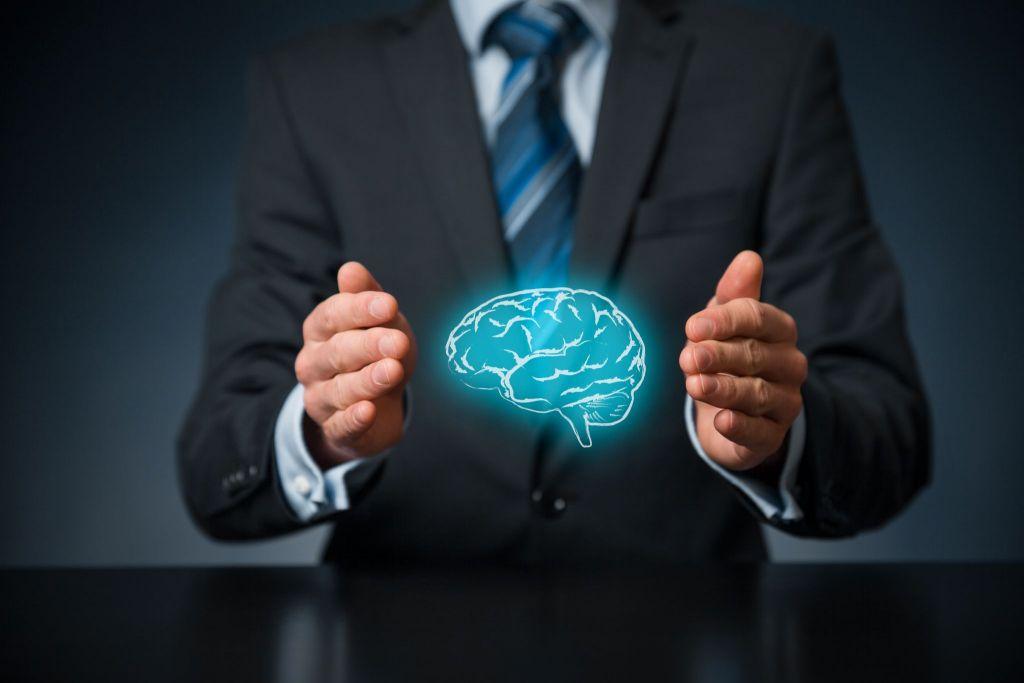 Webinaire SmartX • La Propriété Intellectuelle