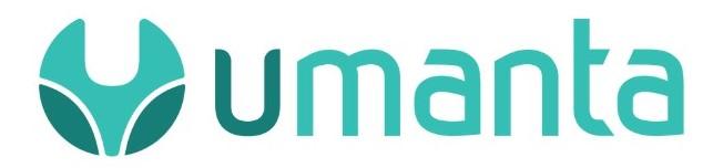 UMANTA® - Projet accompagné par EuraMaterials